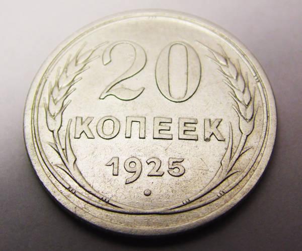 http://sa.uploads.ru/t/ZJUR9.jpg