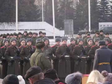 http://sa.uploads.ru/t/ZLcE0.jpg