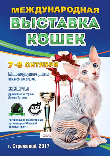 http://sa.uploads.ru/t/ZNjvQ.png