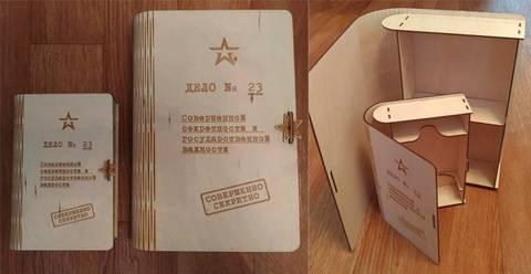 http://sa.uploads.ru/t/ZNtRf.jpg