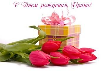 http://sa.uploads.ru/t/ZNzcD.jpg