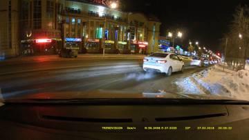 http://sa.uploads.ru/t/ZT3Fz.jpg
