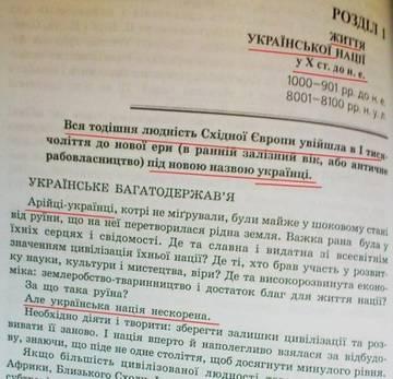 http://sa.uploads.ru/t/ZTi5t.jpg