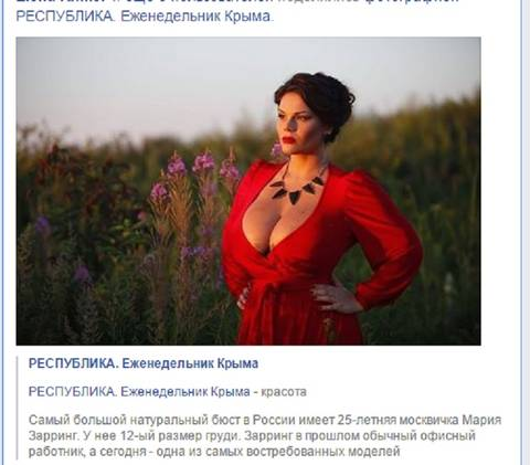 http://sa.uploads.ru/t/ZUJq5.jpg