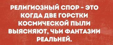 http://sa.uploads.ru/t/ZYbeN.jpg