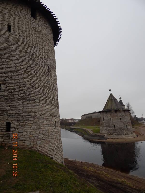 http://sa.uploads.ru/t/ZYlyv.jpg