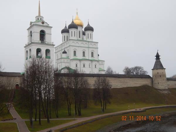 http://sa.uploads.ru/t/ZcdiQ.jpg