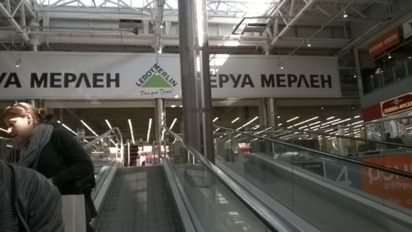http://sa.uploads.ru/t/ZjWUS.jpg