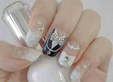 http://sa.uploads.ru/t/ZjxYe.jpg