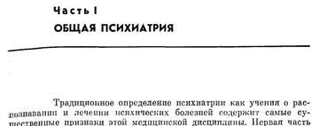 http://sa.uploads.ru/t/ZkqPz.png