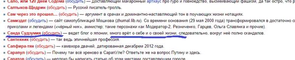 http://sa.uploads.ru/t/ZpKg8.png