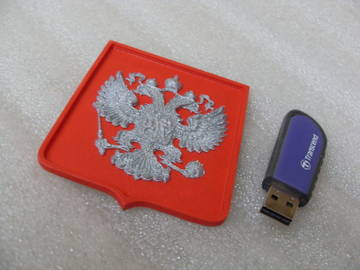 http://sa.uploads.ru/t/ZsgGp.jpg