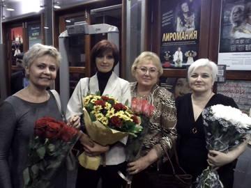 http://sa.uploads.ru/t/Ztys2.jpg