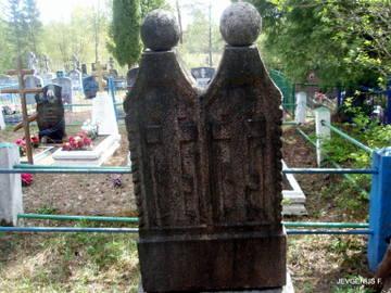 http://sa.uploads.ru/t/ZvuIW.jpg