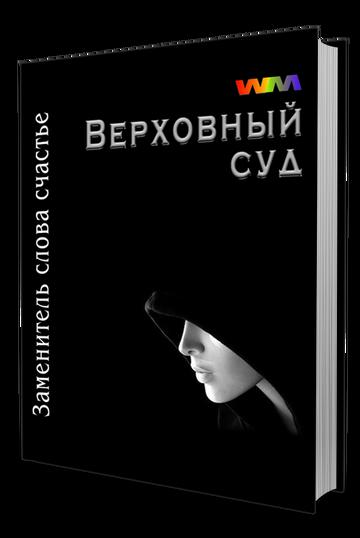 http://sa.uploads.ru/t/a2gL0.png