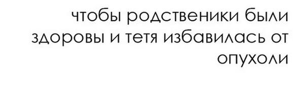 http://sa.uploads.ru/t/a5Ejd.png