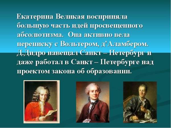 http://sa.uploads.ru/t/a7nf1.jpg