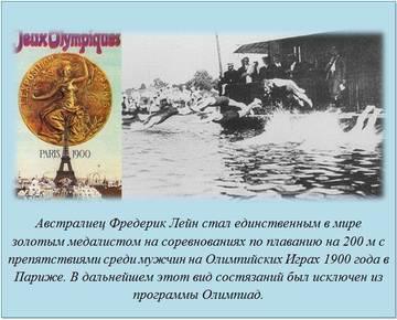 http://sa.uploads.ru/t/aDv6L.jpg