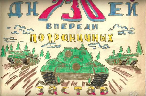 http://sa.uploads.ru/t/aFZfg.jpg