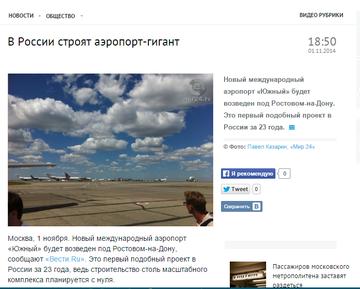 http://sa.uploads.ru/t/aJIvC.png