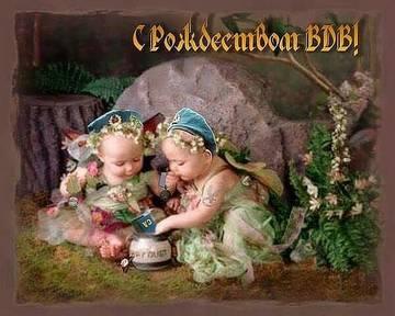http://sa.uploads.ru/t/aMb8N.jpg