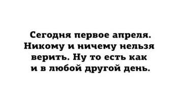 http://sa.uploads.ru/t/aN40M.jpg