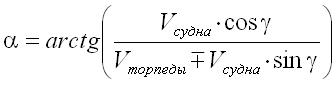 http://sa.uploads.ru/t/aQoWl.jpg