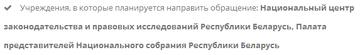 http://sa.uploads.ru/t/aRLQE.png