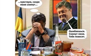 http://sa.uploads.ru/t/aRQVw.jpg