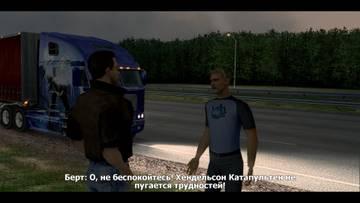 http://sa.uploads.ru/t/aTyj8.jpg