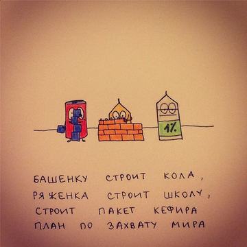 http://sa.uploads.ru/t/aVOeb.png