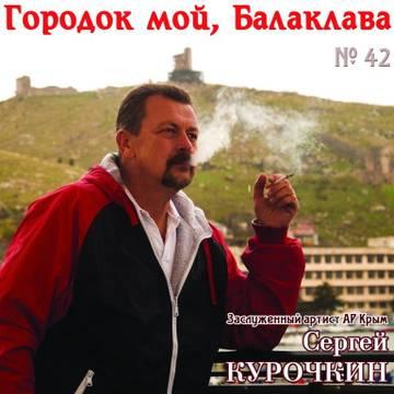 http://sa.uploads.ru/t/ab6qJ.jpg