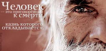 http://sa.uploads.ru/t/abGS8.jpg