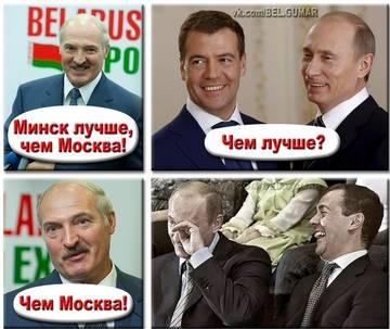 http://sa.uploads.ru/t/adCTZ.jpg