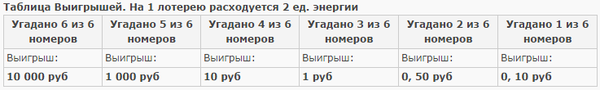 http://sa.uploads.ru/t/afINF.png