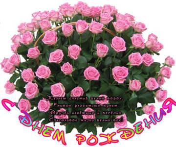 http://sa.uploads.ru/t/ak8dA.jpg