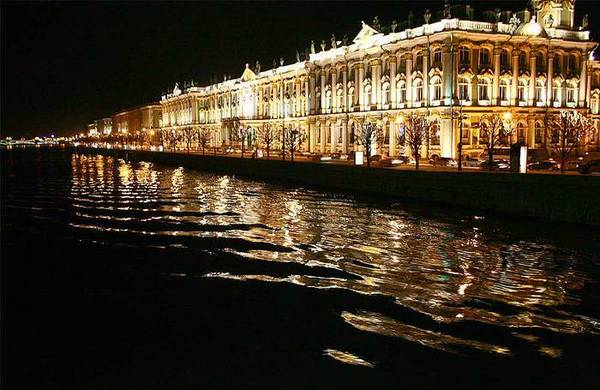 http://sa.uploads.ru/t/alXzR.jpg