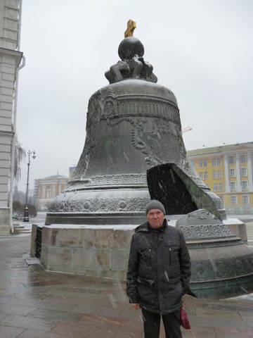 http://sa.uploads.ru/t/an52F.jpg