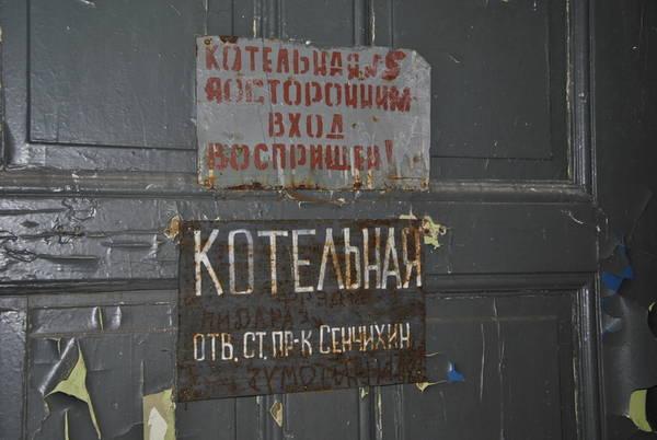 http://sa.uploads.ru/t/angvN.jpg