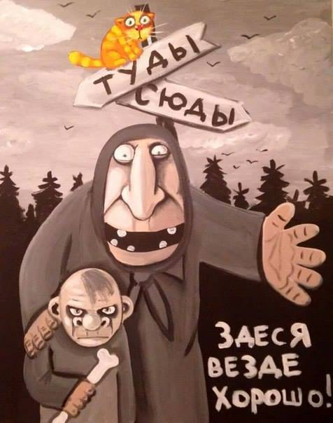 http://sa.uploads.ru/t/asVoB.jpg