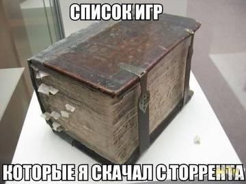 http://sa.uploads.ru/t/b014Y.jpg