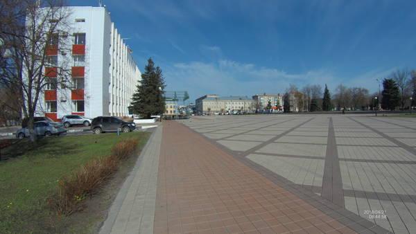 http://sa.uploads.ru/t/b0oMC.jpg