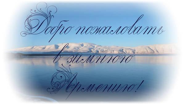 http://sa.uploads.ru/t/b4uoI.jpg