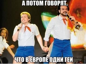 http://sa.uploads.ru/t/b9ueX.jpg
