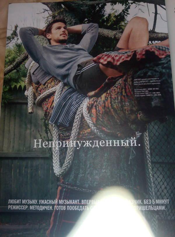 http://sa.uploads.ru/t/bIaPX.jpg