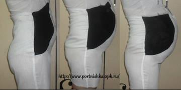 http://sa.uploads.ru/t/bKeYs.jpg