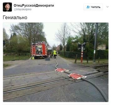 http://sa.uploads.ru/t/bNBq2.jpg