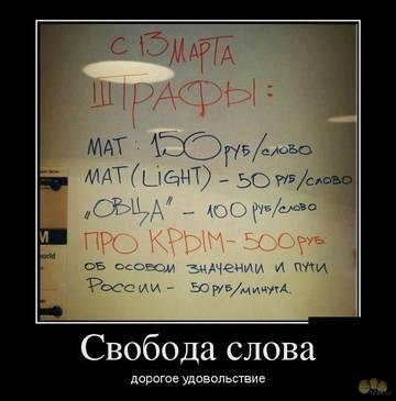 http://sa.uploads.ru/t/bNKZB.jpg