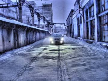http://sa.uploads.ru/t/bTS9A.jpg