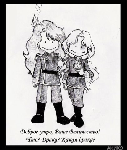 http://sa.uploads.ru/t/bTzHQ.jpg